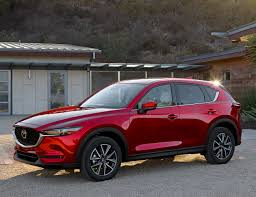 best mid size suv 10 best suvs under 50 000 in 2018 gear patrol