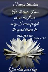 Pin By Alethea Thompson On Morning Blessings Blessed Friday Good