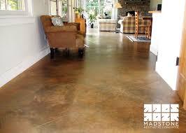 classy design decorative concrete floors residential 1 modern decorative concrete floors residential image with commercial