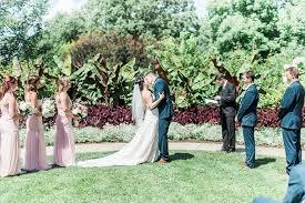 boerner botanical garden wedding madison wedding photographer kallidoscope photography