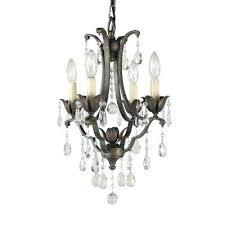 oil rubbed bronze mini chandelier mini bronze chandeliers 4 light bronze mini oil rubbed bronze mini