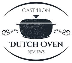 Le Creuset Sizes By Letter Le Creuset Dutch Ovens