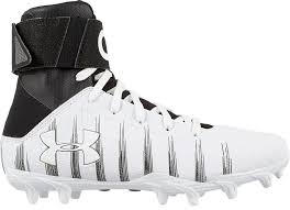 under armour youth football cleats. under armour kids\u0027 c1n mc football cleats youth