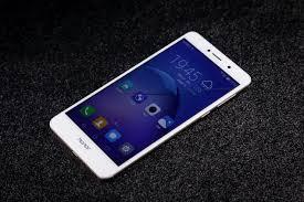 huawei usa phones. huawei device usa inc usa phones f