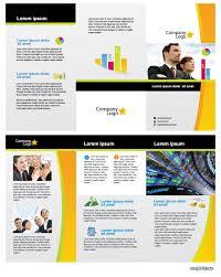 business brochure templates best template design image business brochure templates pc android iphone lwlevixk