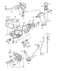 porsche 911 sc ignition wiring diagram images 1997 chevy s10 porsche 911 engine diagram further porsche 911 diagram together