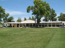 Image result for chappell golf course clubhouse