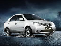 Toyota India | Official Toyota Etios site | Toyota Etios ...