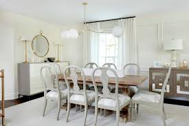 modular dining room furniture. salvaged wood dining table with gray gustavian chairs modular room furniture