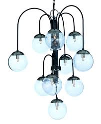 small chandelier shades elegant best hang time images on beveled glass bulb and bulbs for small small chandelier shades