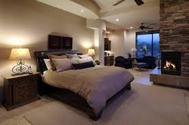 decorating the master bedroom. Decorate Master Bedroom Decorating Ideas Home Interior Design 31078 Extraordinary The