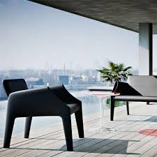 Magic Hole Chair  Kartell  Urbanspace InteriorsKartell Outdoor Furniture