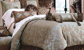 croscill engaging linen for retailers top bedspreads sets companies king collections less hotel bedspread luxury bedding