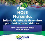 imagem de Cumbe Sergipe n-12