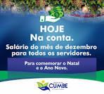 imagem de Cumbe Sergipe n-8