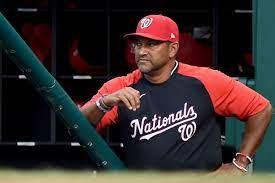 Washington Nationals News: Nationals ...