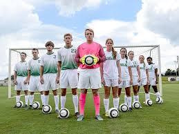 MCC men, women set to begin seasons | Sports | meridianstar.com