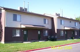 Rental Homes American Fork Utah