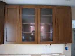 Decorating door solutions pictures : Excellent Idea Cabinet Glass Inserts Door Solutions USA | Cabinet ...