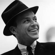 <b>Frank Sinatra</b> - <b>Strangers</b> in the Night (TCM Underground on Vocals ...