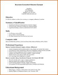 Examples Of Perfect Resumes Classy Example Of A Perfect Resume Examples Of Resumes The Perfect Resume