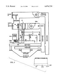 Champion Kerosene Heater Wiring Diagram