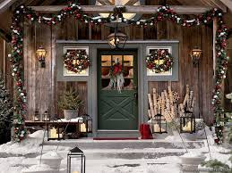 Rustic Christmas Decorations Rustic Christmas Decorations Decorating Ideas