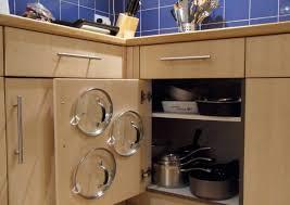 Corner Shelves For Kitchen Cabinets 100 Great Lavish Kitchen Cabinet Corner Shelves Blind Amusing 62