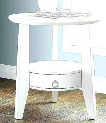 round side table cloth small end tablecloth for best of cover covers india