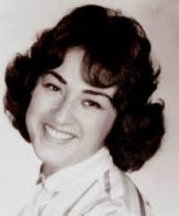 Myrna Cohen Obituary - San Francisco, California | Legacy.com
