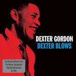 Dexter Blows