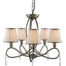 <b>Arte Lamp A1035LM</b>-<b>5AB A1035LM</b>-<b>5AB</b>