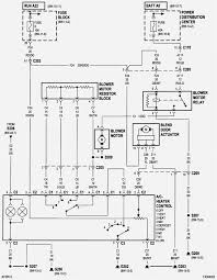 Power mander wiringam of at in 3 wiring diagram lines electrical wires circuit 840