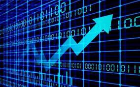 Chú ý nghiên cứu dnw, lkw, ntw giá đang rất rẻ mà đều là công 'chứng khoán tăng không phản ánh nền kinh tế thịnh vượng'. Chứng Khoan Hom Nay 25 3 Bvh Tăng Trần Dong Tiền Dần Sang Blue Chips