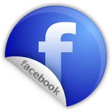 PNG Facebook Logo Transparent Facebook Logo.PNG Images. | PlusPNG