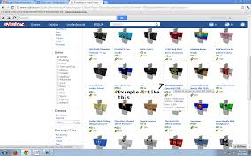 How To Upload A Shirt On Roblox Roblox Hacks And Stuff Roblox How To Steal Clothing Such As Shirts