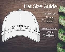 Bitcoin Logo Flexfit Hat