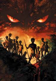 Image result for the lord of the flies