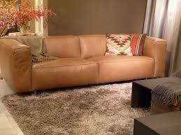 sofas center sofa craigslist athens rv las vegas miami american sofa bed craigslist
