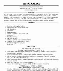 Mechanical Drafter Resume Sample Drafter Resumes Livecareer
