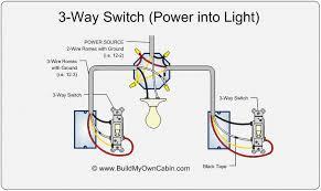 faq ge 3 way wiring faq smartthings community 3 way switch power to light gif725×431 64 7 kb