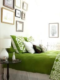 kelly green quilt white and green bedding kelly green bedding sets