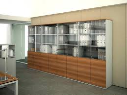 storage unit office. Officeworks Cube Storage Unit Wall Shelves For Office File Wood Wooden Cabinets Units Space San