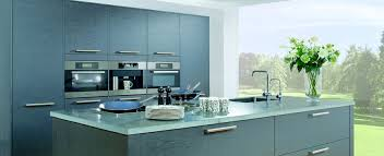 Designer Kitchens Potters Bar Happiest When The Sky Is Blue Alaris For Designer Kitchens And