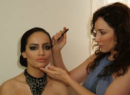 makeup los angeles bee a pro makeup artist in 4 days with certificate