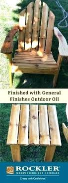wooden garden furniture sets 4 seater best wood for outdoor en