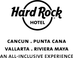 Image result for hard rock all inclusive hotels