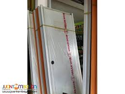 pvc doors philippines whole pvc door suppliers