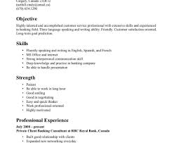 Resume Beautiful Quick And Easy Resume Free Free Basic Blank
