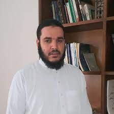 الأستاذ محمد العمراني - دروس مُبَسطة. - Home